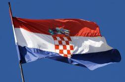 zastava_rh
